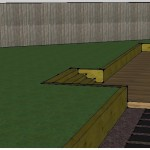 Swindon-garden-landscaping-design