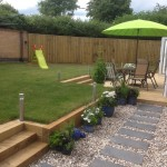 Swindon-garden-patio-paving