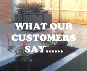 garden-ezee-swindon-garden-design-and-landscaping