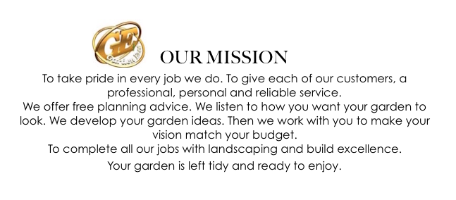 garden-ezee-swindon-garden-design-and-landscaping-mission