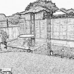 garden-design-plan-Swindon