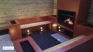 garden-design-planning-log-burner