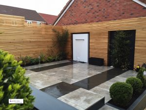garden-landscaping-swindon-modern-patio