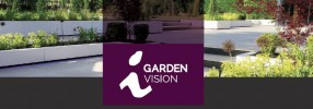 BE INSPIRED – take a look at the igarden vision brochure