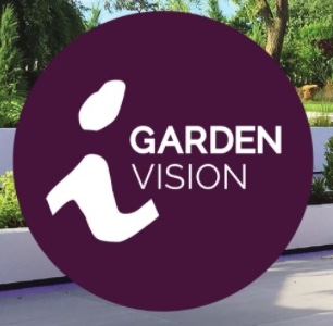 iGarden Vision Brochure 2020